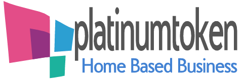 platinumtoken.club